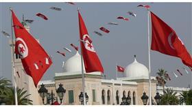 تونس تستدعي السفير الجزائري بشأن حادثة مصرع بحار بطلق ناري
