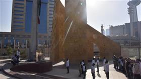 «البلدية»: تضافر الجهود استعدادًا للاحتفالات الوطنية