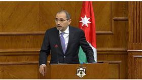 الأردن يوافق على استضافة اجتماع ثان بشأن اليمن الأسبوع المقبل