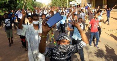 السودان.. وفاة 3 أشخاص بعد اعتقالهم على خلفية الاحتجاجات