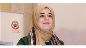 القطان: نسعى لجعل وزارة الصحة مركز تدريب إقليمي للتعامل مع الإشعاع