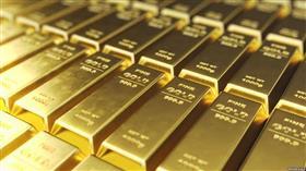 روسيا تتصدّر مشتري الذهب في العالم