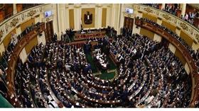مصر.. البرلمان يوافق على طلب تعديل بعض مواد الدستور