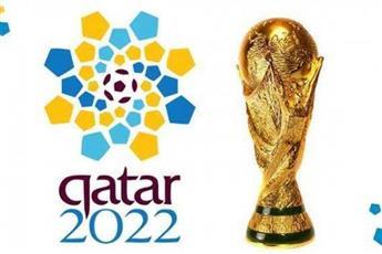 قطر وفيفا ينفذان شراكة مهمة نحو تنظيم «مونديال 2022» في الدوحة