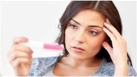 5 أسباب وراء صعوبة الحمل الثاني