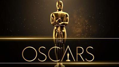 الأفلام المرشحة لجوائز الأوسكار 2019