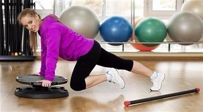 الرياضة.. درع الوقاية من السكتة الدماغية