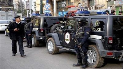مصر.. مصرع 4 وإصابة آخر في مشاجرة بين عائلتين بالصعيد