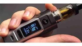 انفجار «سيجارة إلكترونية» يودي بحياة شاب أمريكي