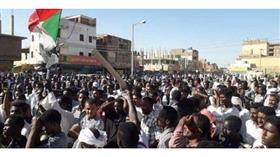 السودان.. لجنة تحقيق حكومية تؤكد مقتل مدرس بعد اعتقاله
