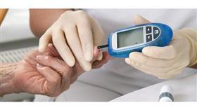 ابتكار علمي جديد سيغير حياة مرضى السكر