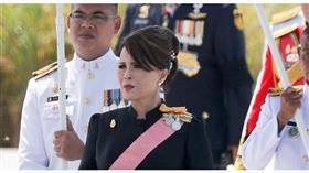 شقيقة ملك تايلاند تترشح لرئاسة الوزراء في خطوة غير مسبوقة