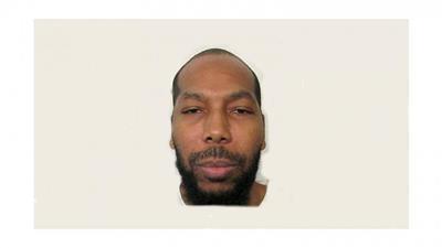إعدام أمريكي اعتنق الإسلام في السجن