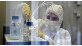 الصحة العالمية: وفاة 72 شخصا بالحصبة في أوروبا العام الماضي