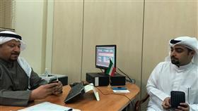 محمد طلال السعيد