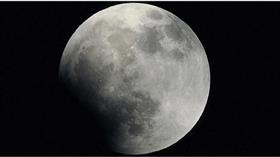 موسكو: وكالة الفضاء الروسية تخطط لبناء محطة على القمر