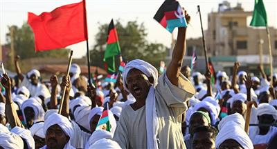 السودان: إطلاق سراح الصحفيين المعتقلين خلال ساعات