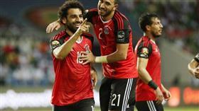 رسميا.. تحديد موعد مباريات كأس إفريقيا في مصر