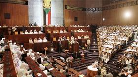 البرلمان السوداني يدعو لعقد جلسة طارئة
