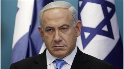 رئيس وزراء الاحتلال: نستعد لإقرار قانون مصادرة مخصصات الأسرى الفلسطينيين