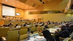انطلاق القمة الـ 32 لرؤساء دول وحكومات الاتحاد الإفريقي