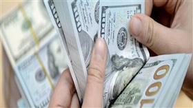 مصر ترفع سعر صرف الدولار في الميزانية الجديدة