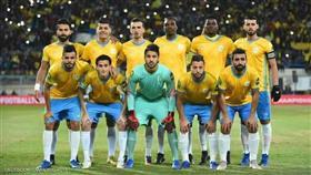 الإسماعيلي يعود إلى دوري أبطال أفريقيا