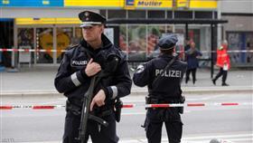 سوريات يتعرضن للاعتداء في برلين.. والشرطة الألمانية تحقق