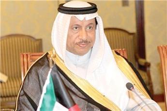 رئيس الوزراء: زيارتي إلى الأردن تجسيد لحرص الكويت على توطيد العلاقات التاريخية بين الأشقاء