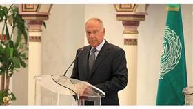 الجامعة العربية: لا توافق حول عودة المقعد السوري