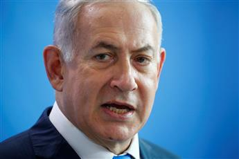 تقرير: رئيس وزراء الاحتلال لا يثق بالقوات البرية الإسرائيلية