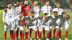مهمة إيرانية لـ«الكويت» في البطولة الآسيوية
