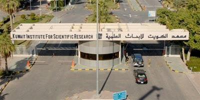 «الأبحاث العلمية»: افتتاح مجمع الشقايا للطاقة المتجددة 20 الحالي