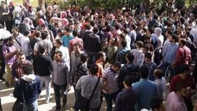 القضاء المصري ينصف 1200 طالب بالطب حصلوا على «صفر» في مادة الجراحة