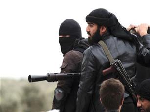 الأمم المتحدة: داعش لا يزال تهديداً عالمياً