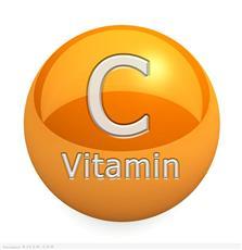«أقراص فيتامين» تغير حياة مرضى السكري
