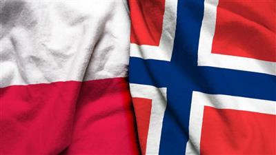 النرويج وبولندا تتبادلان طرد دبلوماسيين في إجراءات انتقامية
