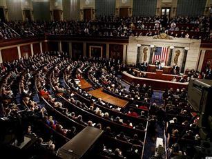أمريكا: مشرعون يتوصلون لاتفاق مبدئي لتجنب الإغلاق الجزئي للحكومة