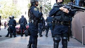 أمريكا: العثور على 5 قتلى بالرصاص في بناية بولاية تكساس