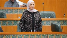 وزيرة الشؤون الاقتصادية: «لأنك تستاهل 2».. تطبيق للرؤية السامية