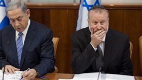 المدعي العام الإسرائيلي لـ «نتنياهو»: جاهزون لتحديد مستقبلك