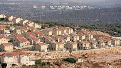 إسرائيل ترفض السماح بزيارة مجلس الأمن لأراضي فلسطينية