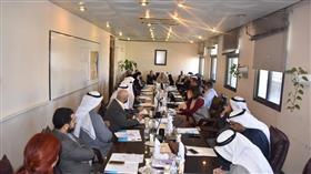 «بلدية الكويت»: وضع خطة لتحسين إدارة النفايات الصلبة بطريقة استراتيجية