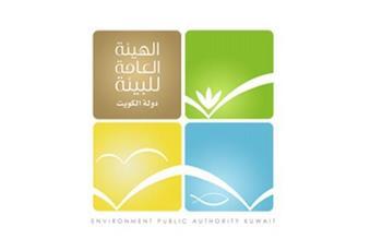 «البيئة» ترصد ظاهرة تحدث لأول مرة بالكويت
