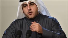الكندري: على «الخارجية» أن تحترم مواقف القيادة والشعب بشأن منع التطبيع مع الكيان الصهيوني