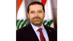 رئيس الحكومة اللبنانية: 2019 «سنة العدالة» المنتظرة لمعرفة حقيقة اغتيال الحريري
