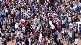السودان: منظمو الاحتجاجات يعرضون «أمن البلاد للخطر»