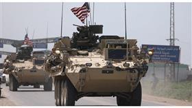 جنرال أمريكي يحذر من إعلان النصر على داعش