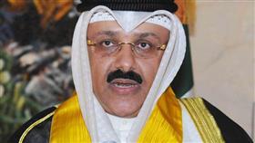 وفد صيني رفيع يزور الكويت غدًا لبحث توثيق العلاقات الاقتصادية