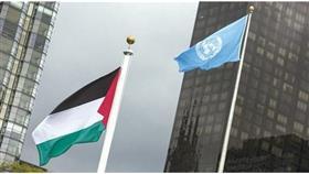 إسرائيل تعرقل زيارة وفد من مجلس الأمن الدولي لفلسطين